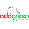 Adogreen Recruitment
