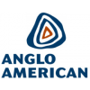 Anglo American Platinum