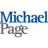 Micheal Page