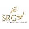 SRG Financial and Executive Placements