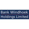 Bank Windhoek Holdings