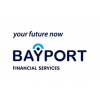 PNet (Pty) LtdBayport Financial Services