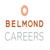 Belmond Management Limited