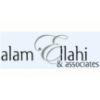 Alam Ellahi and Associates TA  Ellahi Consulting