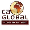CA Global Group