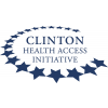 Clinton Health Access Initiative CHAI