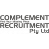 Complement Recruitment Pty Ltd