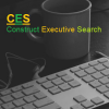 Construct Executive Search CES