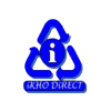 Ikho Direct Solutions