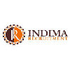 Indima Recruitment