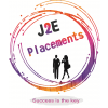 J2E Placements Pty Ltd