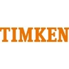 Timken South Africa PtyLtd
