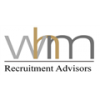 WHM Recruitment Advisors