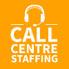 Call Centre Staffing