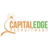 CapitalEdge Recruitment