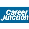 Career Junction