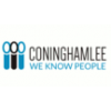 ConinghamLee and Associates