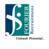 Fourier Recruitment