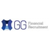 GG Financial Recruitment