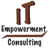 IT Empowerment Consulting