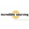 Incredible Sourcing Recruitment Agency