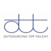 Outsourcing Top Talent