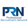 Professional Recruitment Network