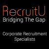 RecruitU