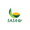 South African Sugar Association