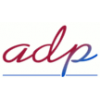 ADP Holdings