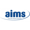 AIMS International South Africa