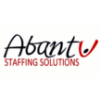 Abantu Staffing Solutions