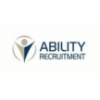 Ability Recruitment Group (Pty) Ltd