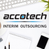 Accotech Interim Outsourcing
