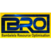 BRO Resourcing Pty Ltd