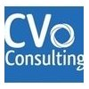 CV Consulting