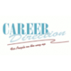 Career Direction