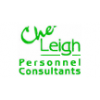 Che Leigh Personnel Consultants