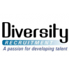 Diversity Recruitment Group CC