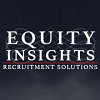 Equity Insights