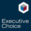 Executive Choice