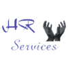 HR Services on Call