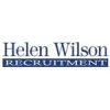 Helen Wilson Recruitment