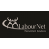 LabourNet Recruitment Solutions