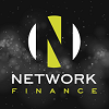 Network Finance Executive