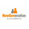New Generation Placements
