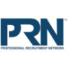 PRN Staffing (Pty) Ltd