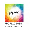 Pro Placement Recruitment Agency