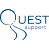 Quest Support Services