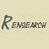 Rensearch Placements